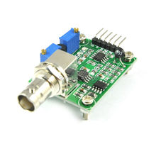 Buy 5pcs/lot PH Sensor PH Value Detection Sensor Module Monitoring Control FZ0956 for $106.65 in AliExpress store