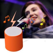 Super Mini Bluetooth Speaker Anti-lost Mobile reminder mp3 Music Player(China (Mainland))