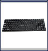 NEW US Keyboard Teclado FOR Sony Vaio VPCEB13FX/BI VPCEB13FX/BIC Laptop PC Accessories Replacement Wholesale (K1364-VPCEB-HK)