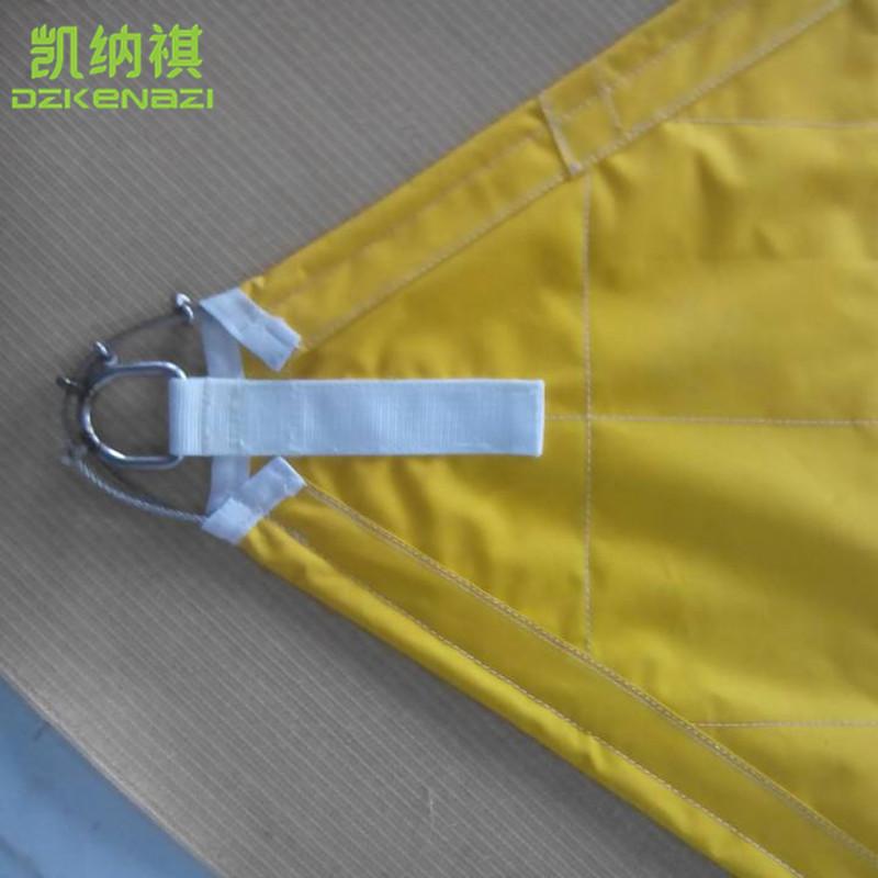 Stof zonnezeilen koop goedkope stof zonnezeilen loten van chinese stof zonnezeilen leveranciers - Blind patio goedkope ...
