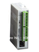 SS Series DVPACAB7B10 DELTA PLC  New In Box !