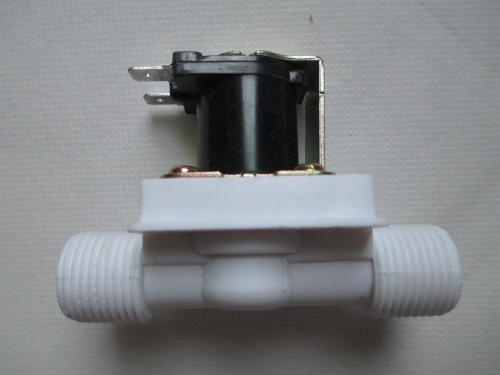 EMax BLHeli 30A OPTO ESC ktechnics