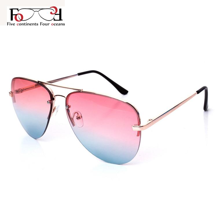 designer sunglasses for less  2015-New-Vintage-Sunglasses-Women-Brand-Designer-Sun-Glasses -Female-Men-Colorful-Lens-Coating-Sunglass-Vogue.jpg