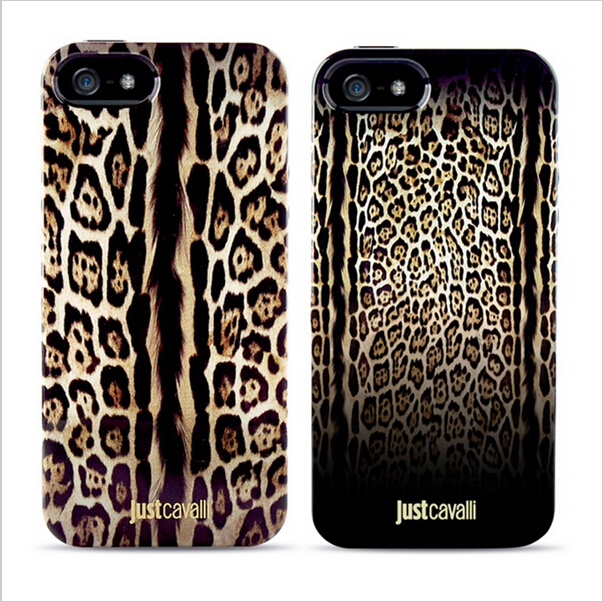 """Fashion Brand Just Cavallis Marble 4.7"""" Case For iphone 6 6S Luxury TPU Soft Silicone Phone Shell Cover For Apple iphone6 Capa(China (Mainland))"""