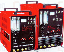 Factory wholesale direct plasma the welder LHM8-16(China (Mainland))