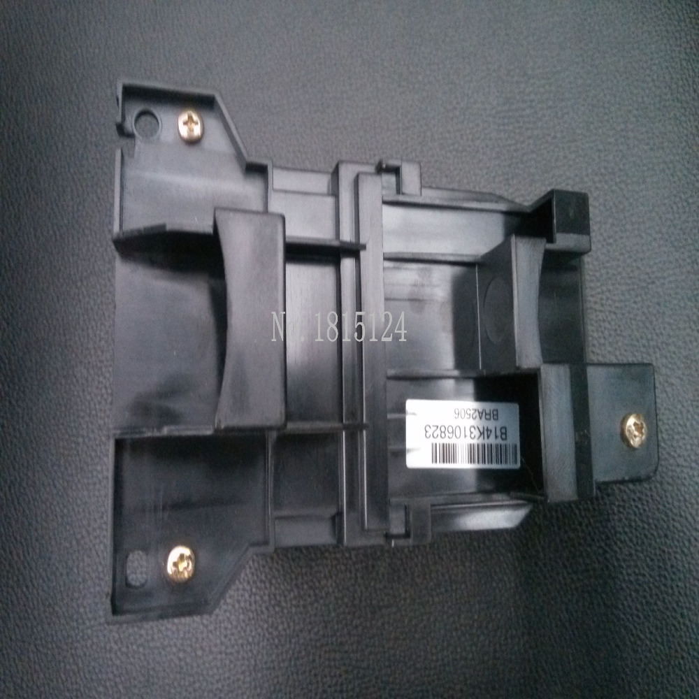 Фотография HITACHI CP-WX625 CP-SX635 CP-WUX645N CP-X809 CP-WUX645 Projector Replacement Lamp - DT00873/CPWX625LAMP