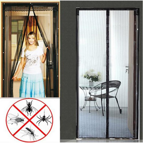 Online Get Cheap Insect Screen Curtain -Aliexpress.com | Alibaba Group