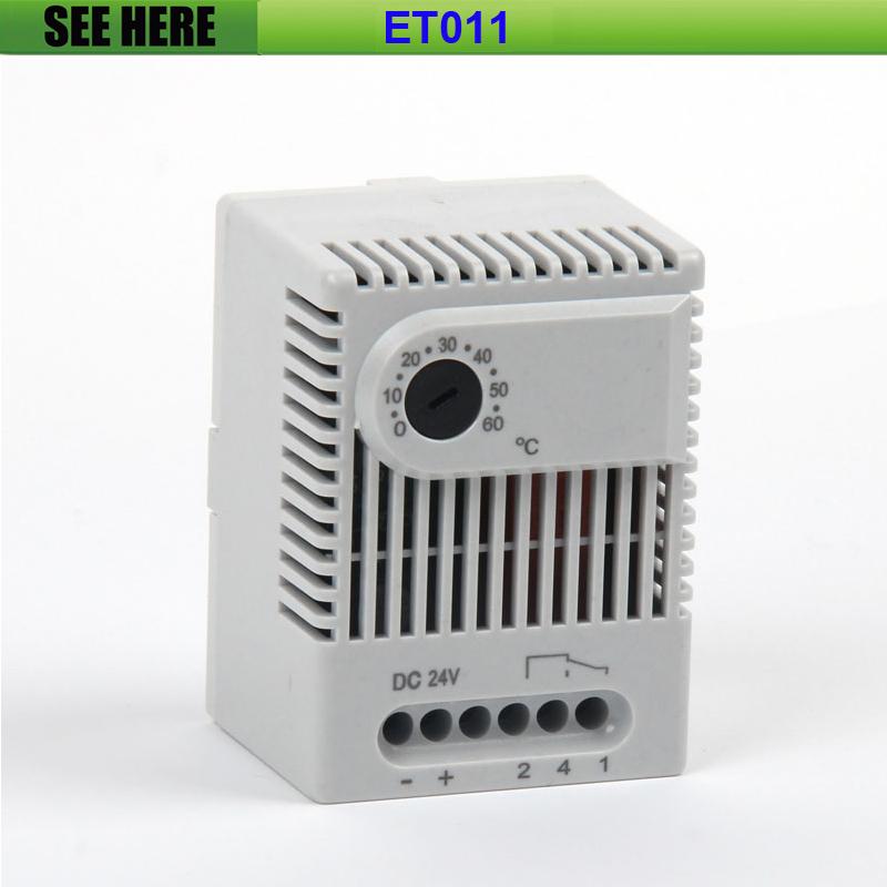 Online kopen wholesale precisie thermostaat uit china precisie thermostaat groothandel - Industriele apparaten ...