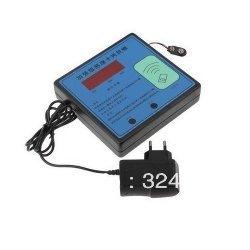 ALKcar EMS&HKpost charge Enhanced Sensor Card Copier ID Card Duplicator(China (Mainland))