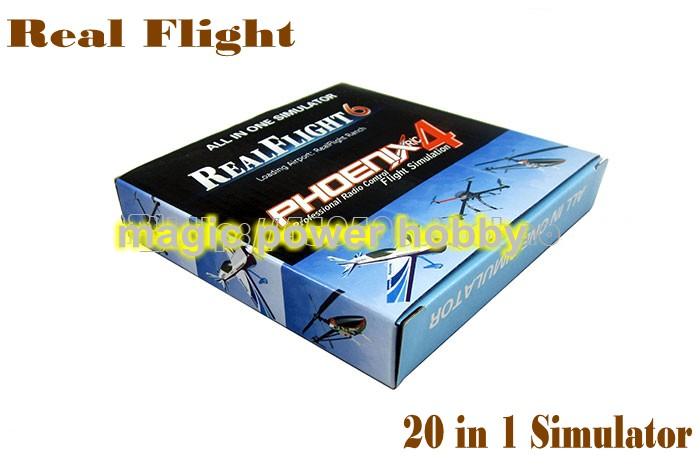 Rc Simulateur C Ble Promotion Achetez Des Rc Simulateur