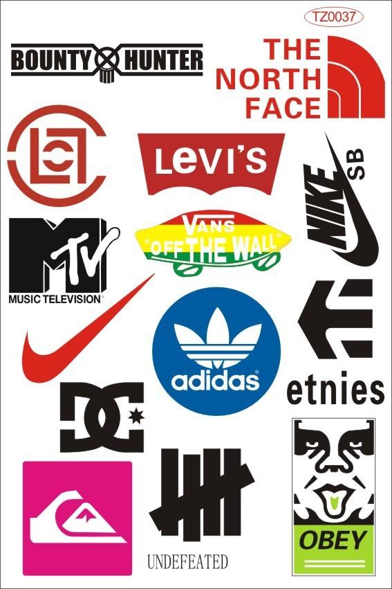 Брендовые Фирмы Одежды С Доставкой