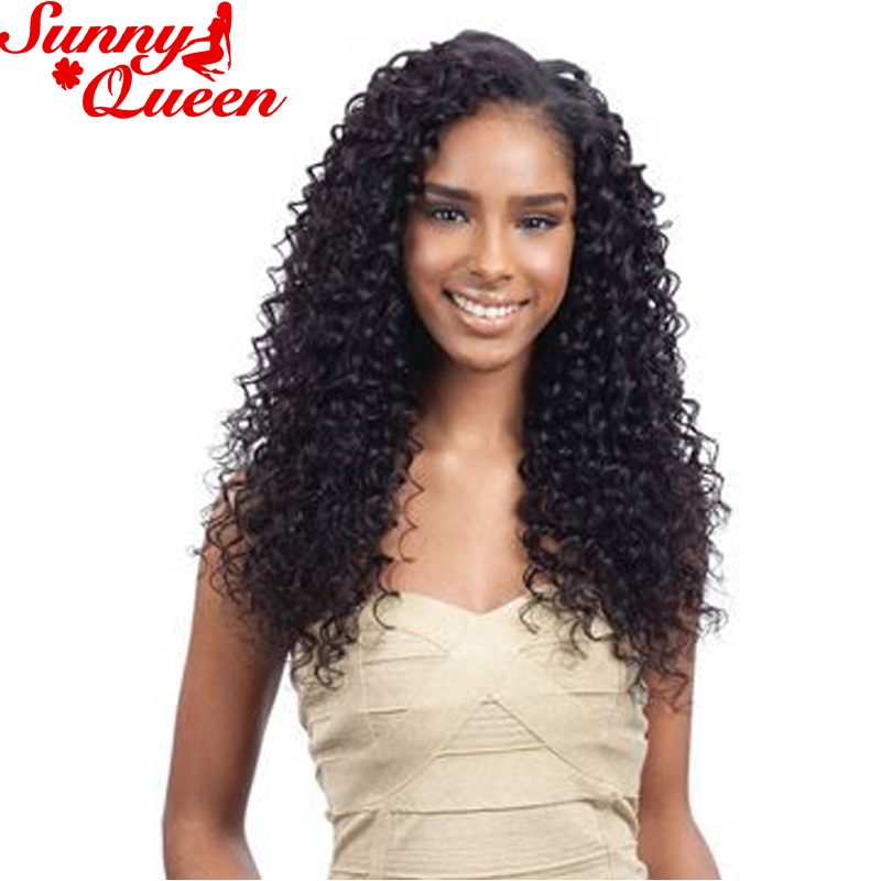 Deep Wave 360 Lace Virgin Hair Wigs Full Lace Human Hair Wigs For Black Women Pre Plucked 360 Lace Frontal Wigs With Baby Hair