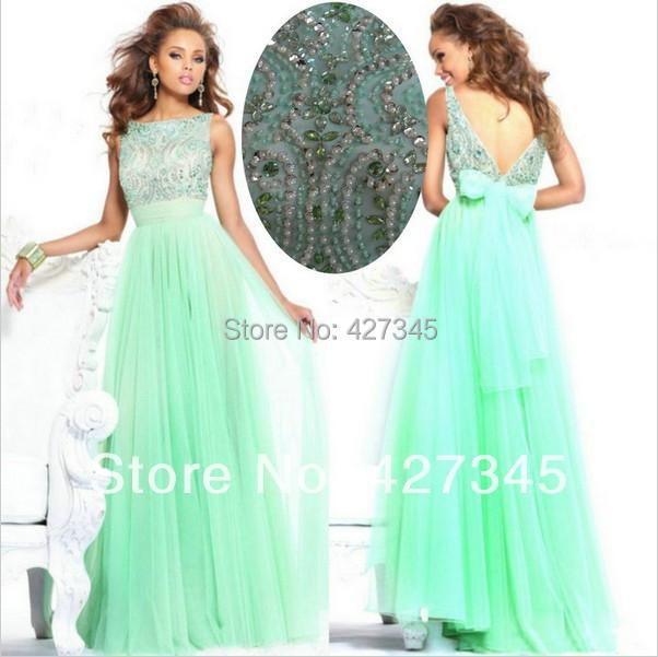 Вечернее платье Loveforever & SH126