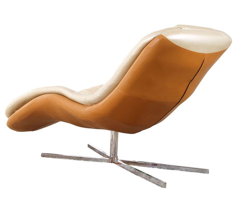 Bedroom Recliner Chair. Bedroom Leather Swivel Rocker Recliner ...