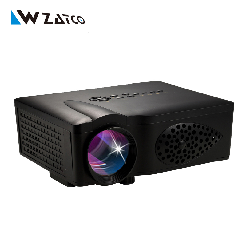 Oley projector reviews online shopping oley projector for Hdmi mini projector reviews