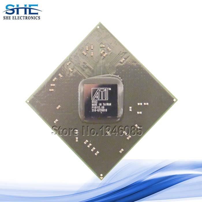 216-0728016 216 0728016 2010+IN STOCK Free Shipping ATI computer bga chipset graphic IC chips laptop.(China (Mainland))