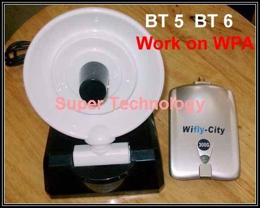 Latest model,BT5,BT6,Support WPA,Free internet receiver,wifi sharing USB 802.11b/g adaptor,wifi receiver,wireless LAN card