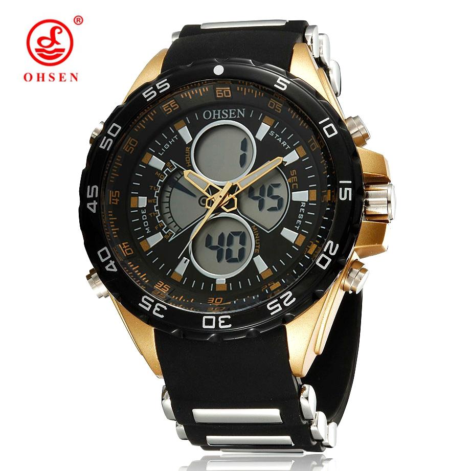 aliexpress buy 2016 new ohsen brand classic design