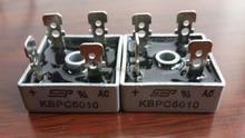 KBPC5010 BRIDGE DIODE GPP 50A 1000V KBPC 1pcs(China (Mainland))