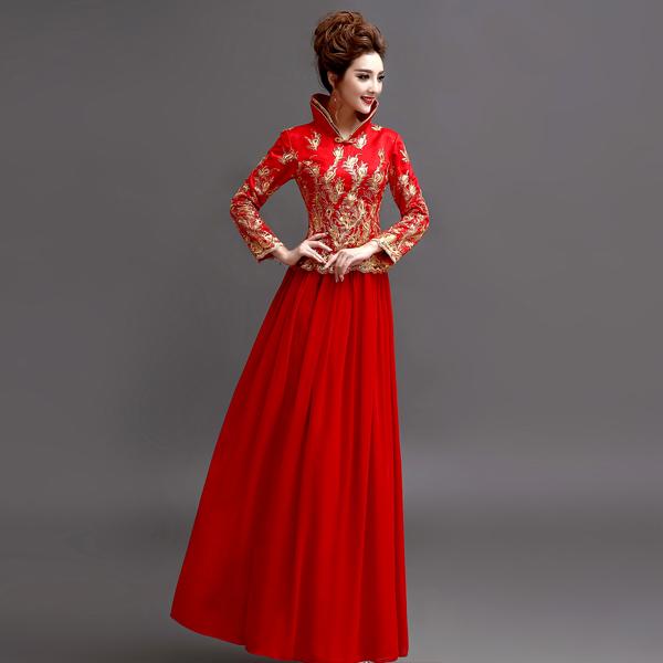 Creative Chinese Dress DragonBuy Cheap Chinese Dress Dragon Lots From China