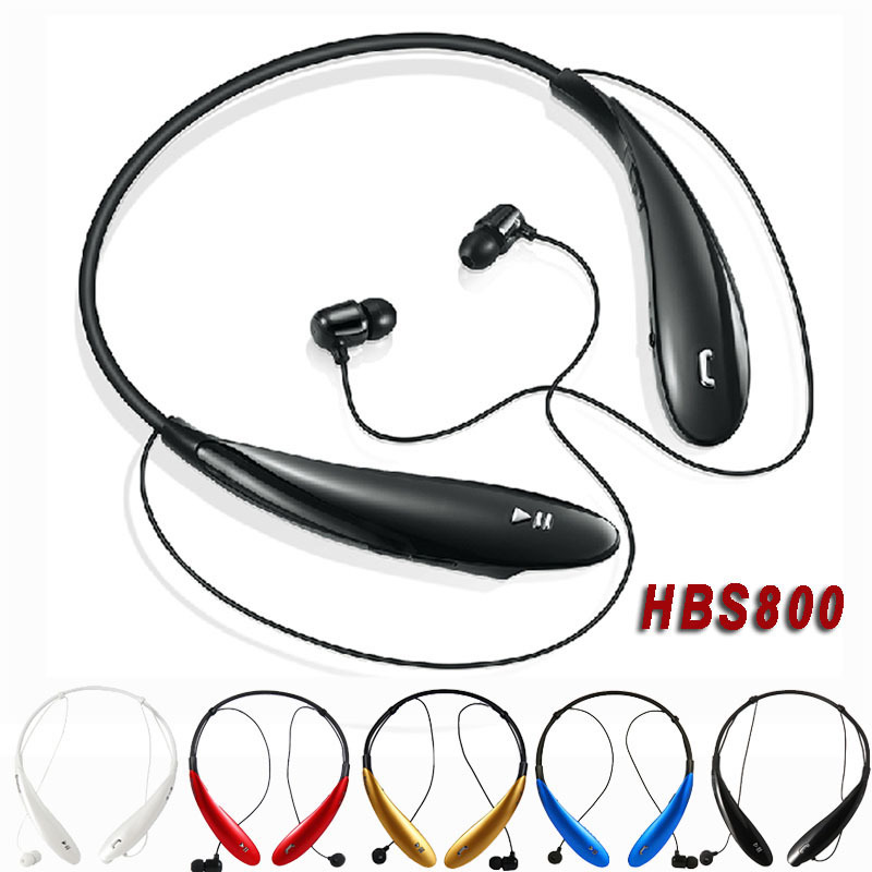 Наушники HBS800 Bluetooth /iphone Samsung LG батарейку на lg kg 800