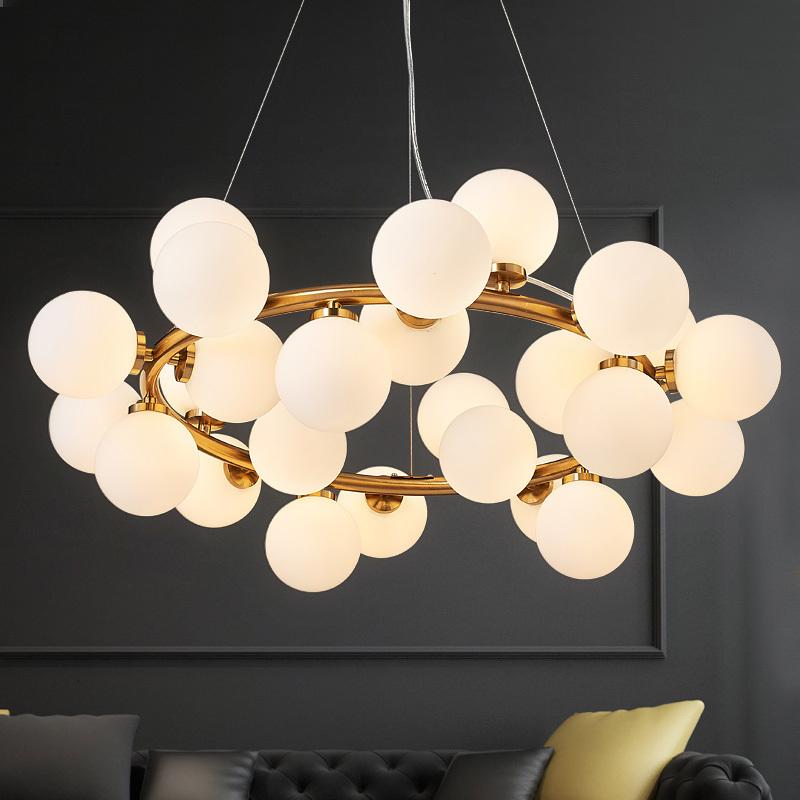 Online kopen wholesale korting hanglampen uit china korting hanglampen groothandel - Deco stijl loft ...