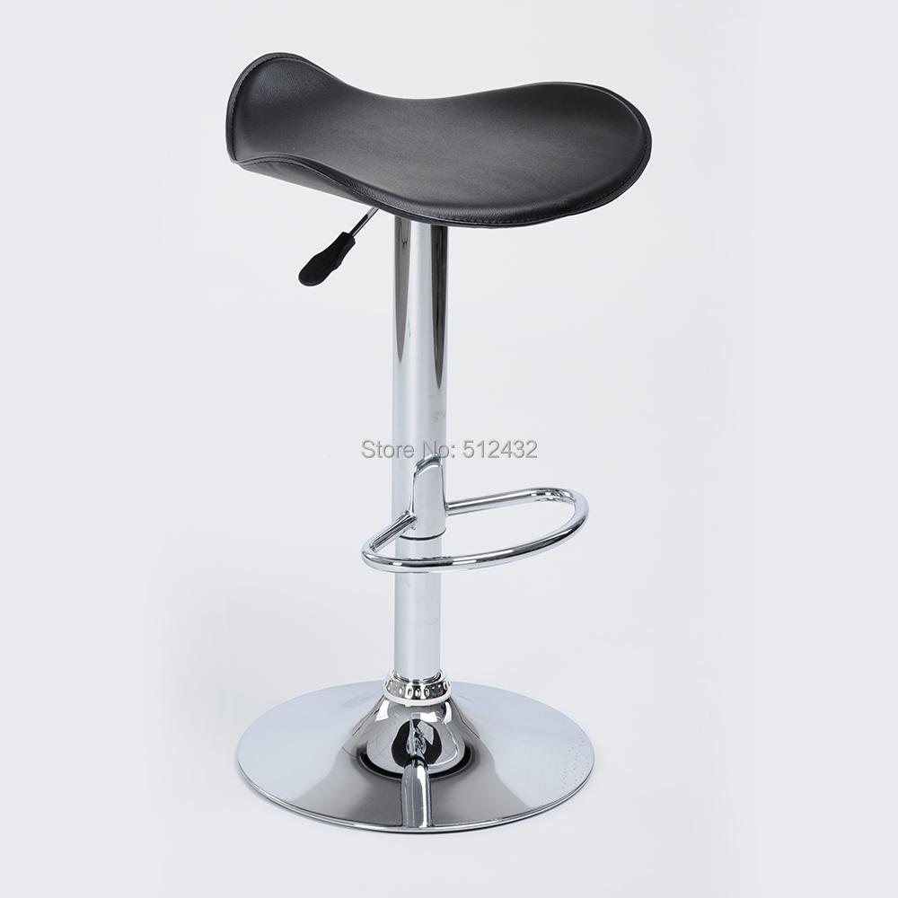 tabouret roulette ikea maison design. Black Bedroom Furniture Sets. Home Design Ideas