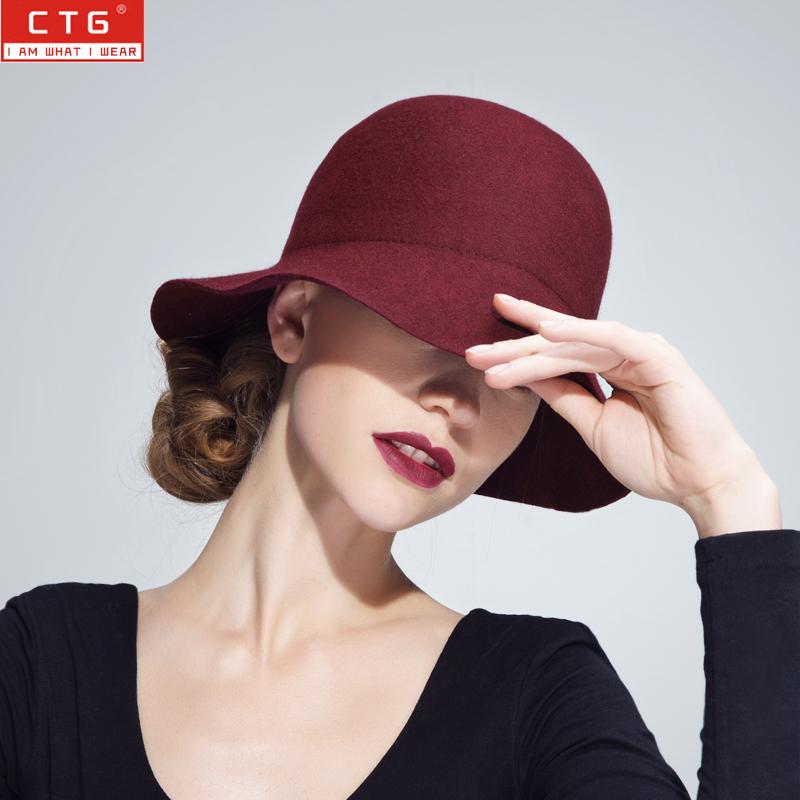 классика шляпа фото