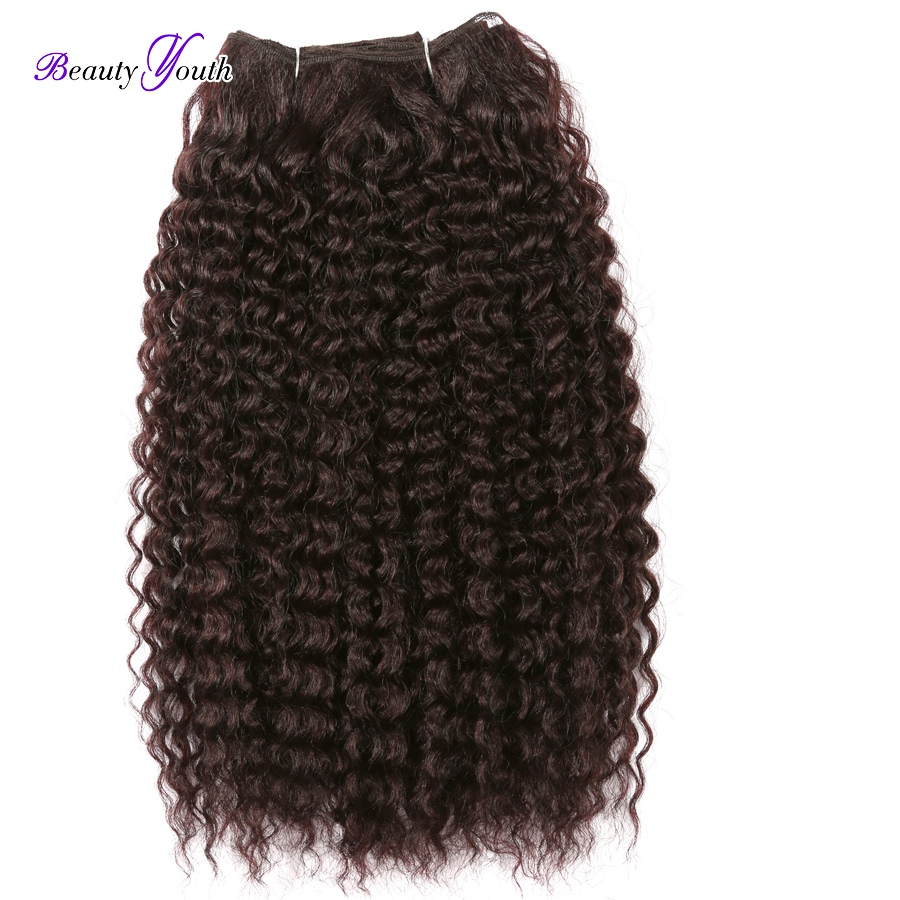 Lisa Wave Natural Wavy Synthetic Hair Weave Bundles 16inch 120g Lisa Curly Hair Extensions Heat Resistant Synthetic Curly Weave(China (Mainland))