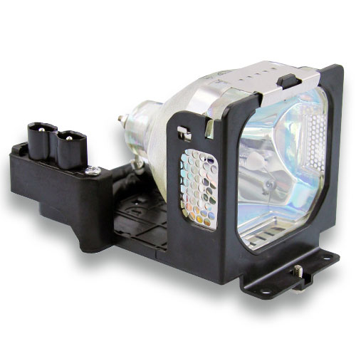 Compatible Projector lamp for SANYO PLC-SU51<br><br>Aliexpress