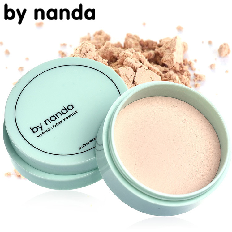 Makeup Powder Makeup Brand