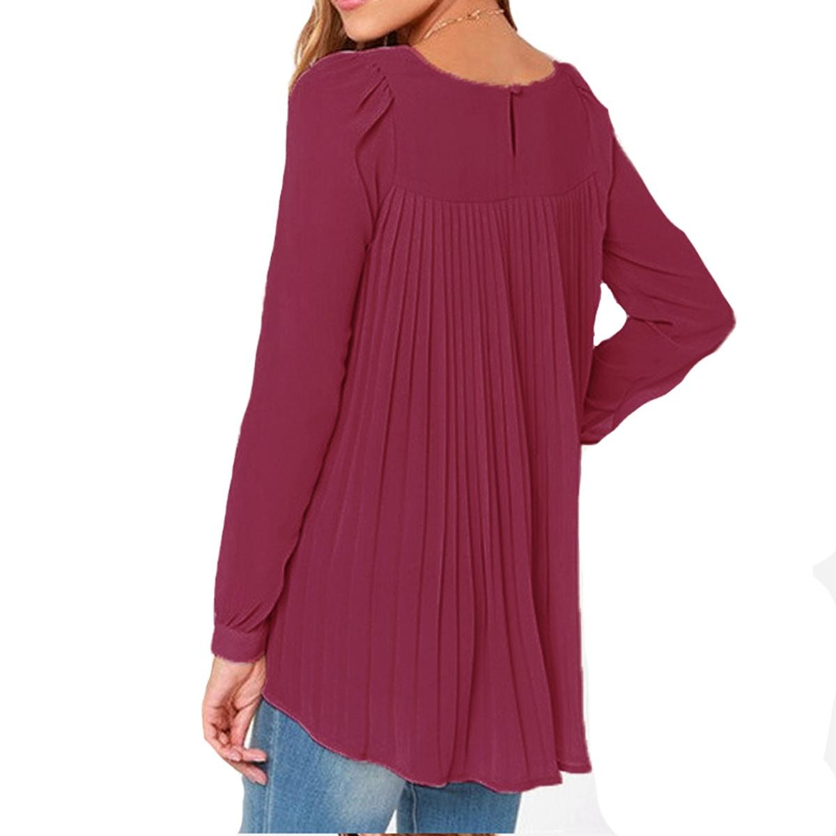Каталог женских блузок в самаре