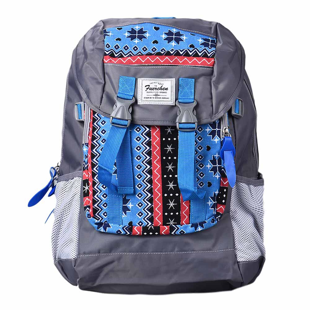 Mountaineering Bag Mens Casual Sports Canvas Backpacks Women Travel Double-Shoulder Bag Rucksack Mochila High Quality<br><br>Aliexpress