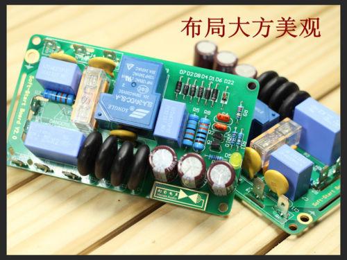 220V-V2-0-Power-soft-start-
