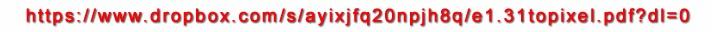 Купить Multicast E1.31 (юасн) Регулятор ВОДИТЬ Пикселей, 4 выходных портов до 680 пикселей 5 В или 12 В WS2811, WS2801, GECE, 6803, 1804 (ы)