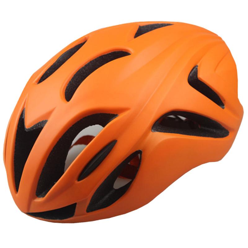 Top Carbon Bicycle Helmet Casco Ciclismo Cycling Helmet Ultralight Integrally molded Bike Helmet Road Mountain MTB