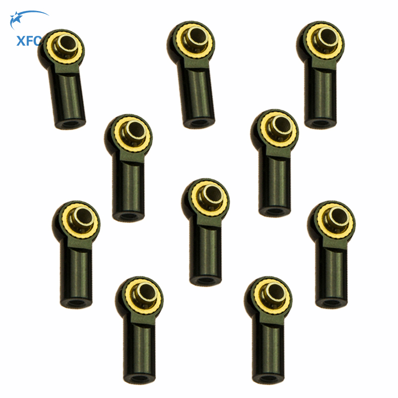 Online buy wholesale ball joint connector from china
