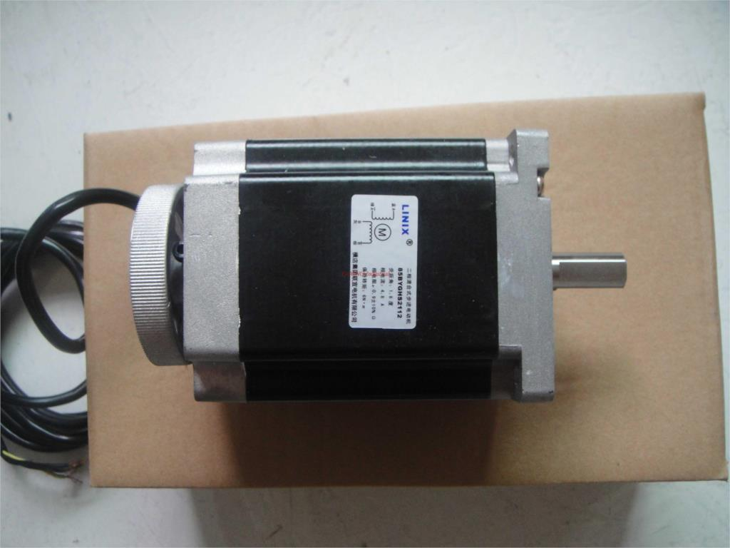 High torque stepper motor 85BYG250B 6N<br><br>Aliexpress