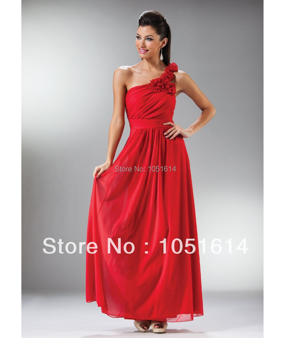 Cheap Priced Prom Dresses Homecoming Prom Dresses