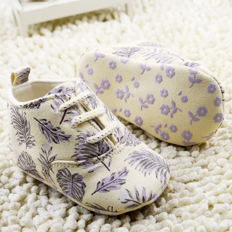 Autumn 2015 Newborn Baby shoes toddler First Walkers convas baby boots boys antislip bebe sapatos age 0-18 month chaussures(China (Mainland))