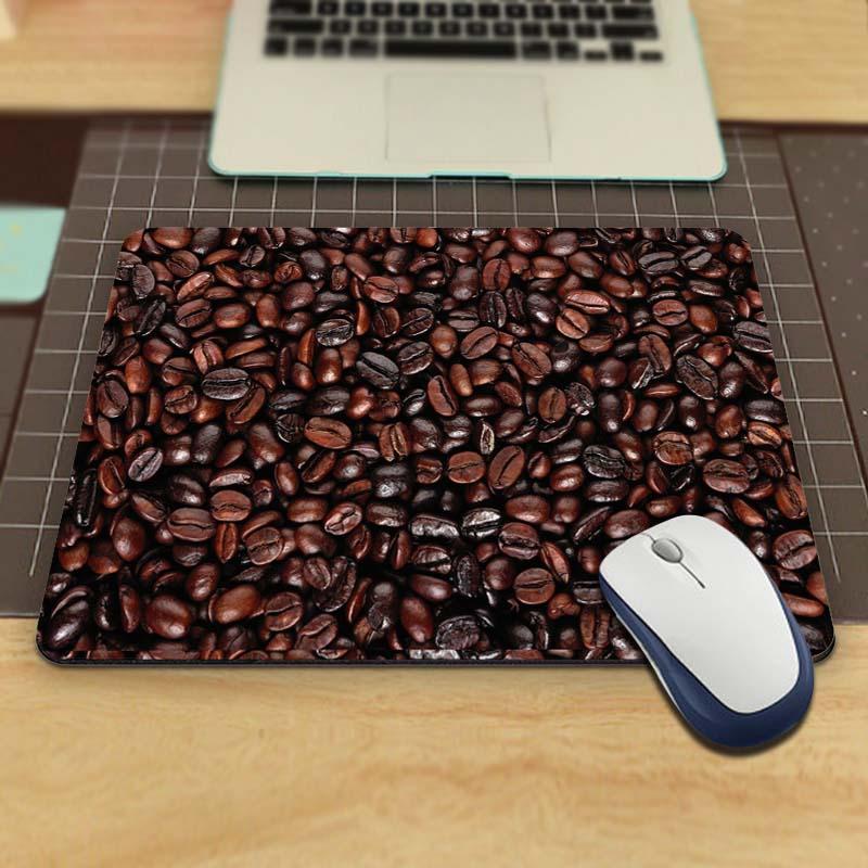 achetez en gros souris de haricots en ligne des grossistes souris de haricots chinois. Black Bedroom Furniture Sets. Home Design Ideas