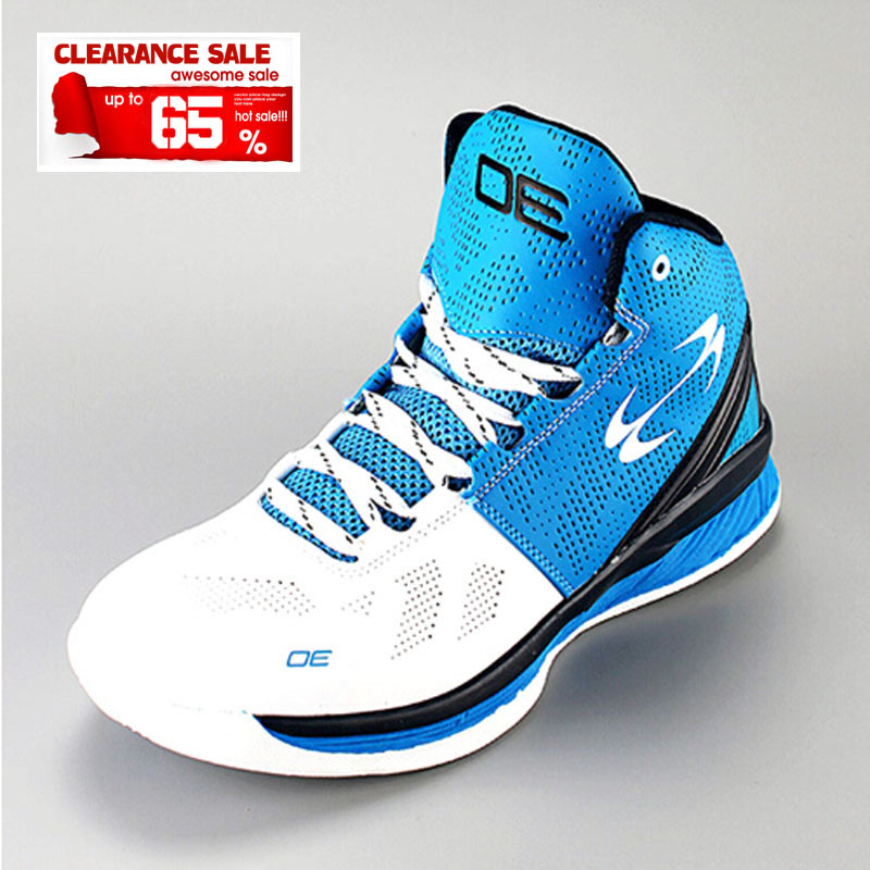 Women's Basketball Shoes Clearance