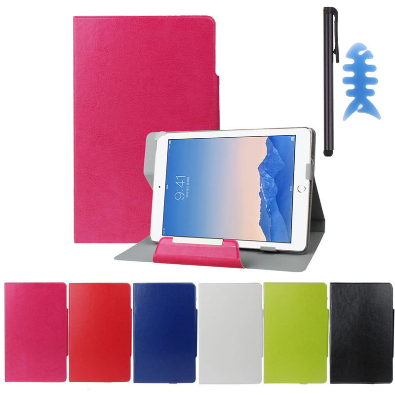 8 Inch Android Tablet Case