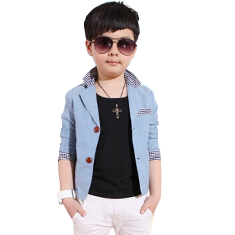 Suits And Blazers - Shop Suits And Blazers at India's Best Online Shopping Store. Check Price and Buy Online. Free Shipping Cash on Delivery Best Offers. Explore Plus. Login & Signup. More US Polo Kids Solid Single Breasted Casual Boys Blazer. 4.
