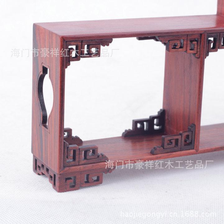 Online Buy Wholesale Fine Furniture Manufacturer From China Fine Furniture Manufacturer
