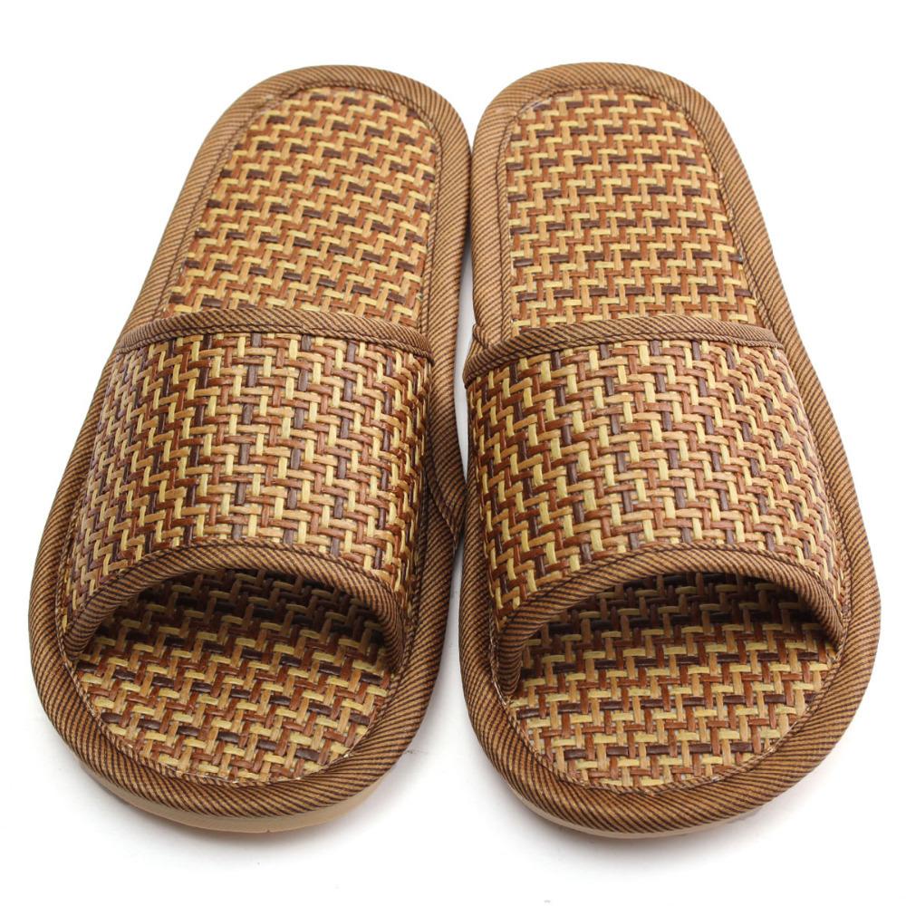 Startseite:: Mädchen Schuhe:: Mary Jane Halbschuhe:: Spangenschuhe für Mädchen, aus Nappaleder, Modell , gefertigt in Spanien, hochwertig B01H9L0NFY.
