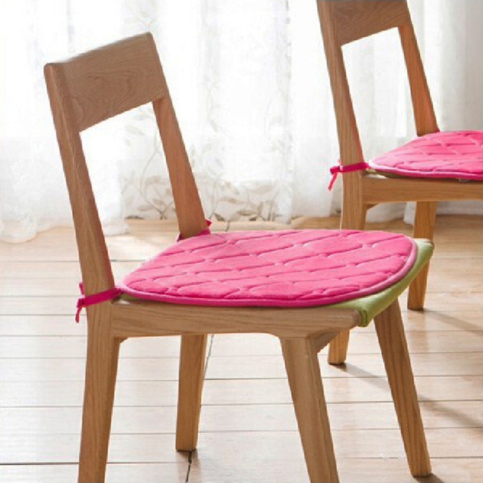indoor seat cushions