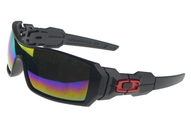 Nova carvalho óculos De Sol 2015 ok quente O óculos De Sol envie caixa original para comprar De alta qualidade não regretOculos De Sol(China (Mainland))