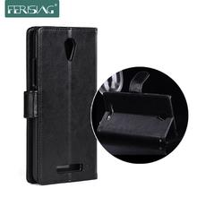 Buy Xiaomi Redmi Note 2 Case Flip Leather Cover Xiaomi Redmi Note 2 Cases Wallet Card Slot Fundas Hongmi Note 2 FerisingP003 for $3.74 in AliExpress store