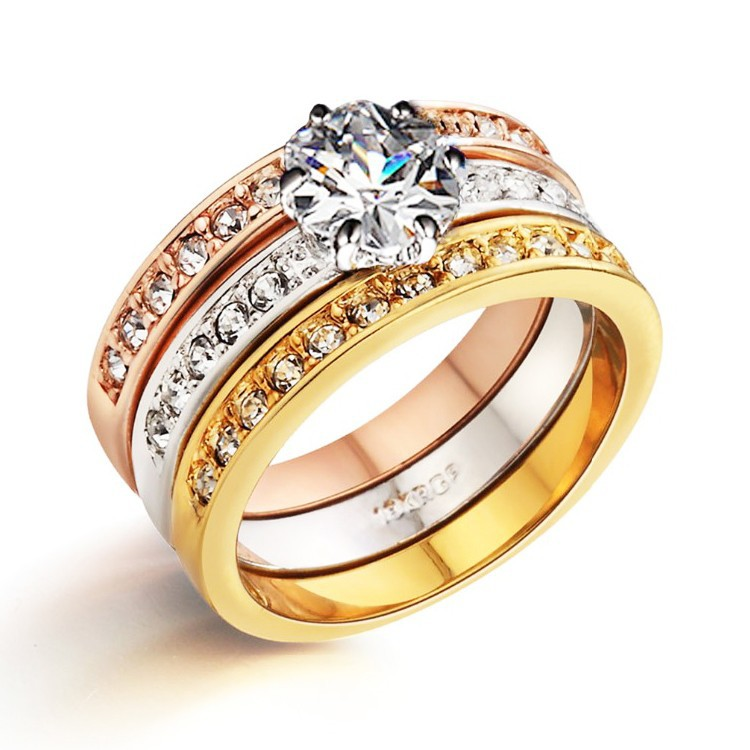 how to buy engagement ring without knowing size